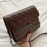 bag-7105-brown