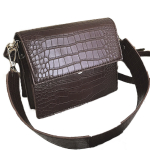 Bag-1121-brown