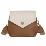 BAG-2210-brown