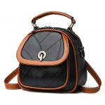 Bag-365-brown