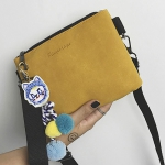 BAG-90350-yellow