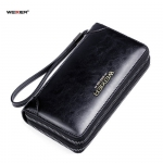 SW-W088-Black (leather)