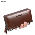 SW-W088-Coffee (leather)