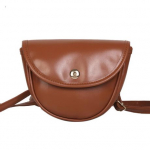 bag-8010-brown