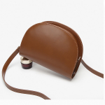 BAG-9010-brown