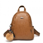 A-0351-Brown