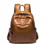 A-168-Brown