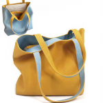 A-ES-1397-Yellow/Blue
