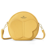 bag-031-yellow