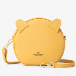 bag-033-yellow