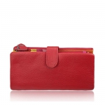 MM-3590-Red