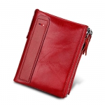MM-3583-Red