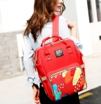 MOM-325-Red