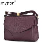 Myst-0839-Purple