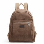 SR-86028-Brown