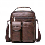 SW-8633-Brown