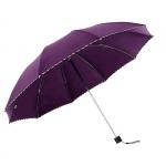 Umbr-308-Purple