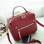 Bag-x666-red